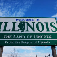 Illinois sign.jpg.crdownload