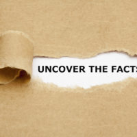 Uncover the Probate Process
